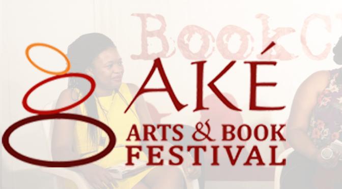 ake-festival-2015-banner